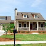 Things to Know Before Buying a House