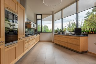 How to Design Your Kitchen?