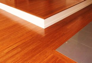 Essential Tips to Follow on Choosing the Best Flooring Services